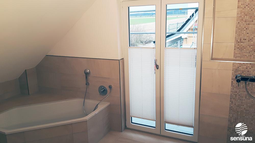 Badezimmer Gewinnen Bei Der Planung Neuer Badezimmer Gewinnen - Badezimmer gewinnen
